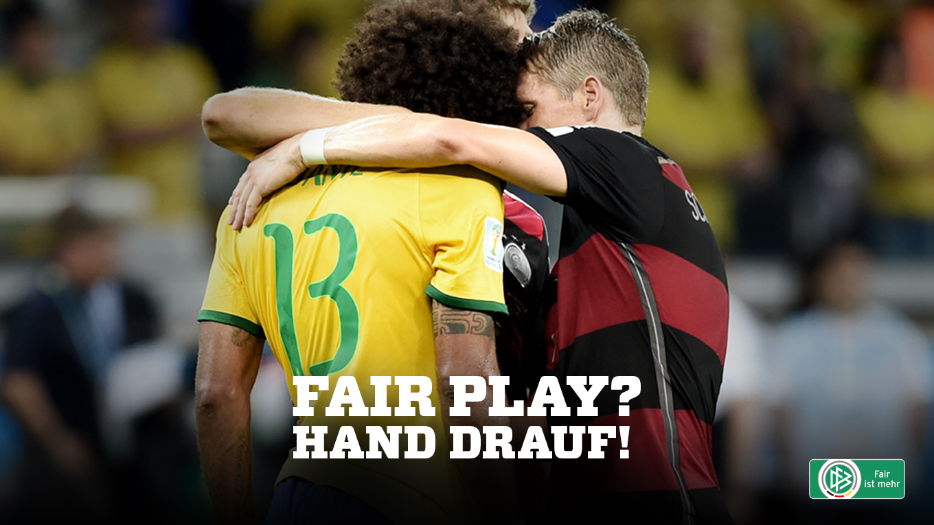 Fair Play-Tage 2015_Online-Banner_01_1360x765px