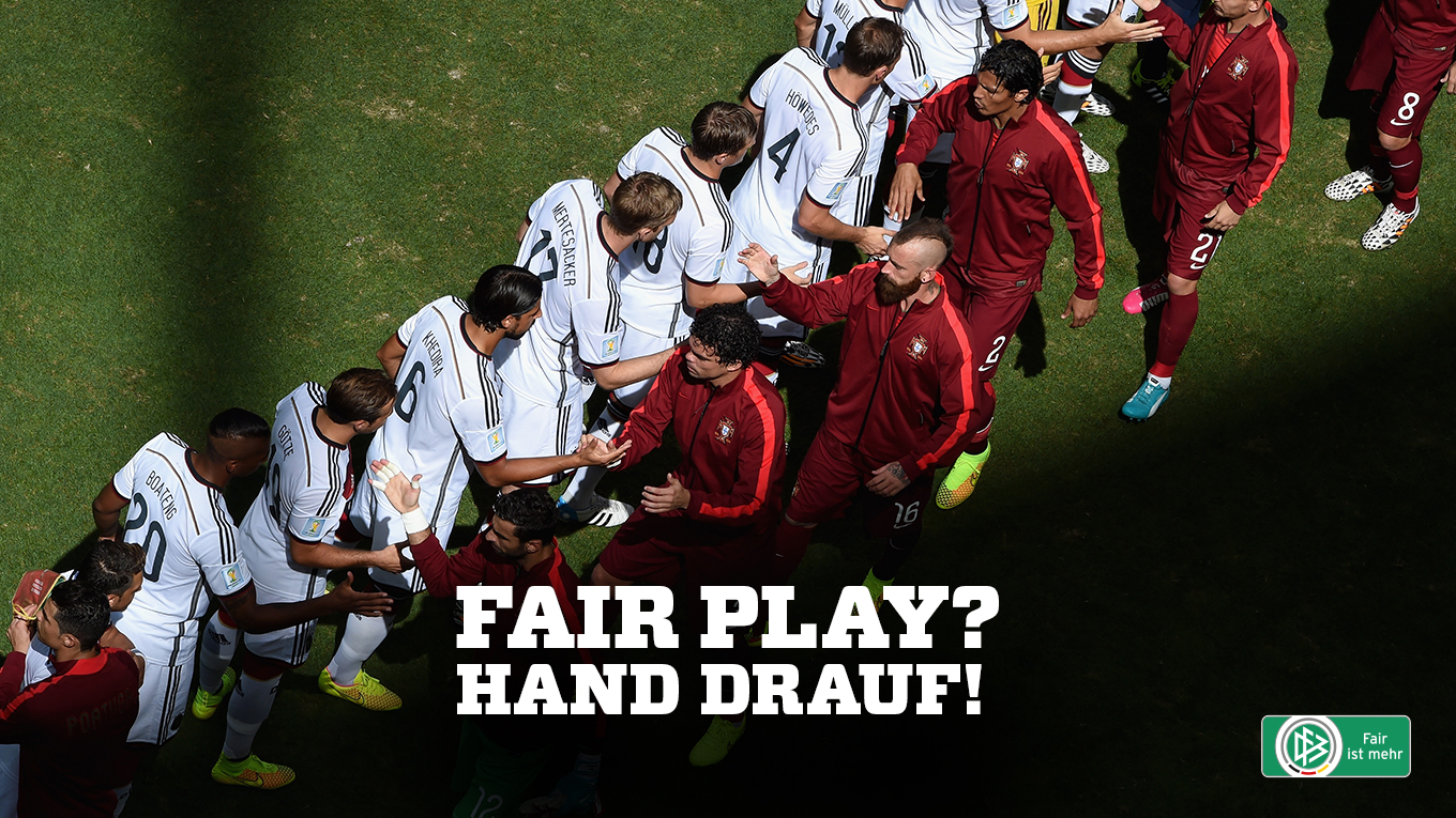 Fair Play-Tage 2015_Online-Banner_02_1360x765px
