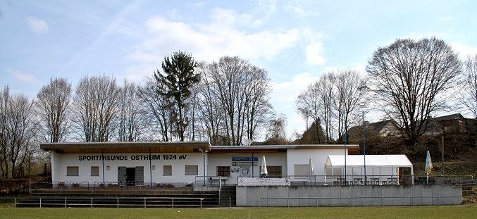 clubheim01