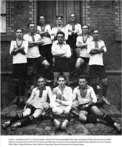 1924_Erste-Mannschaft