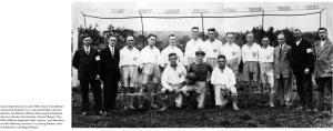 1926_Erste-Meisterschaft