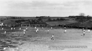 1927_Sportplatz