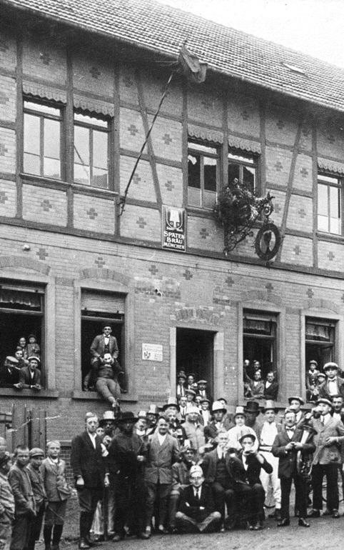 1930-2_www