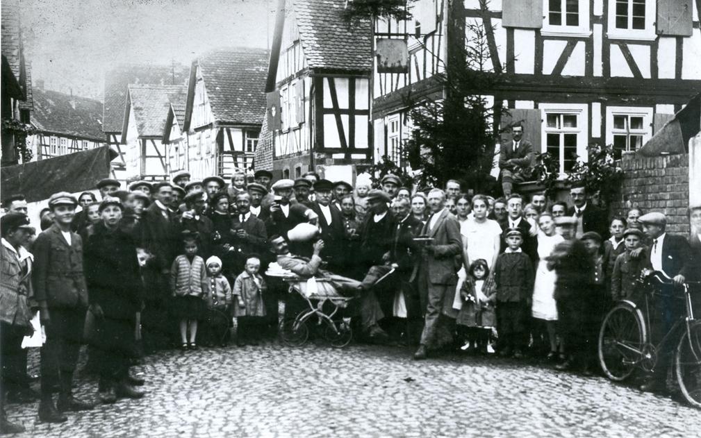 1930_www