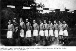 1947_SG