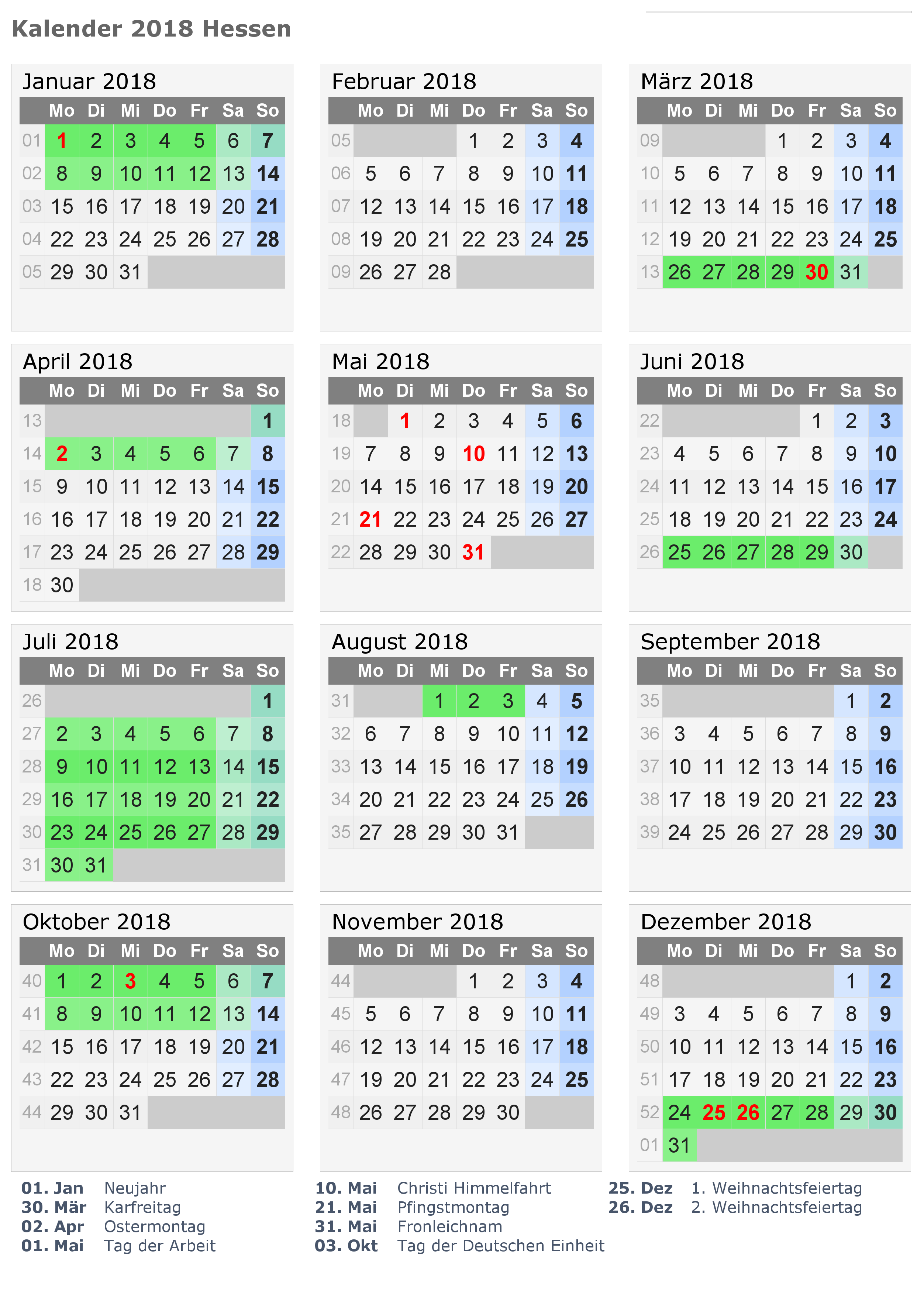 kalender-2018-hessen-hoch