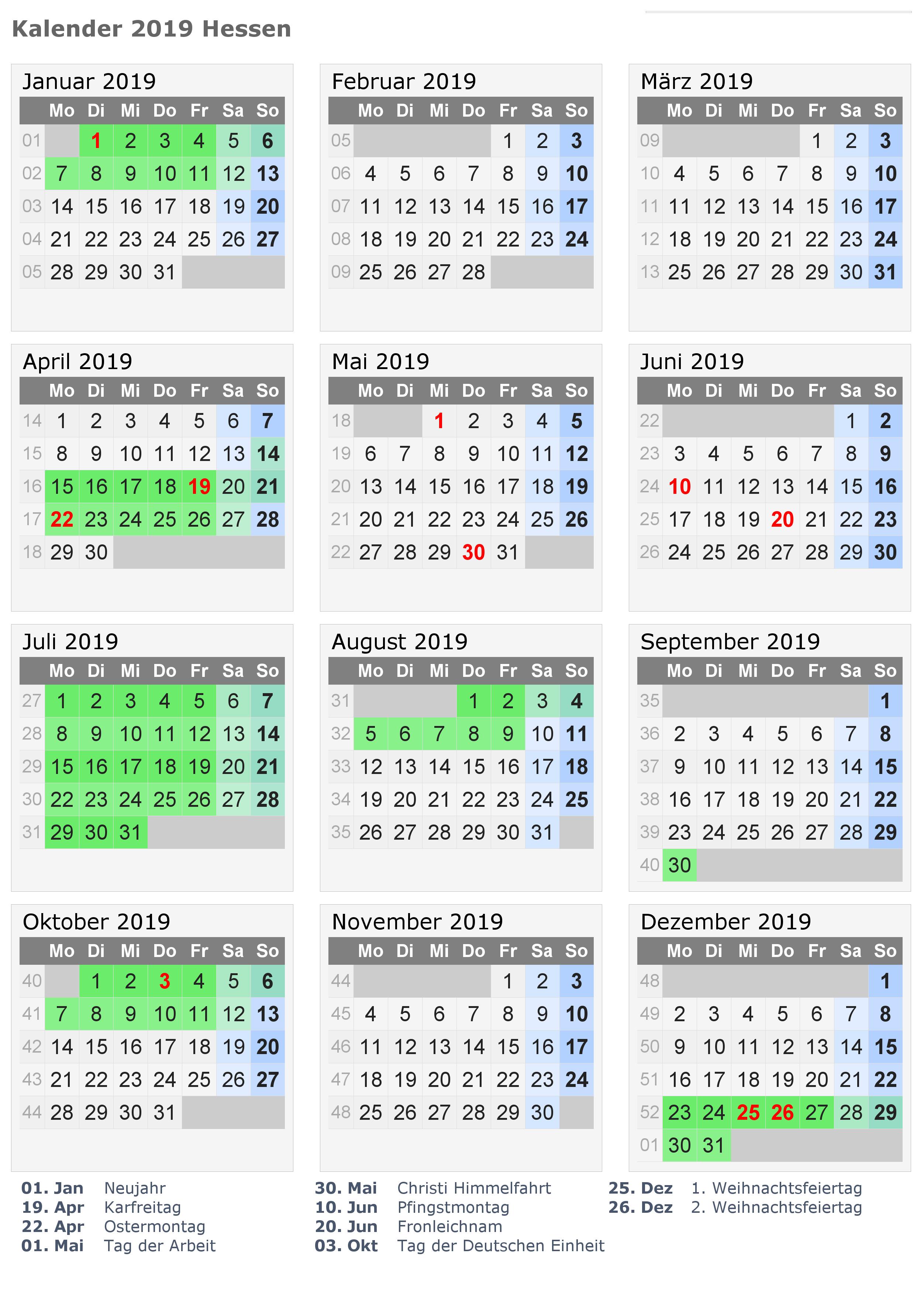 kalender-2019-hessen-hoch