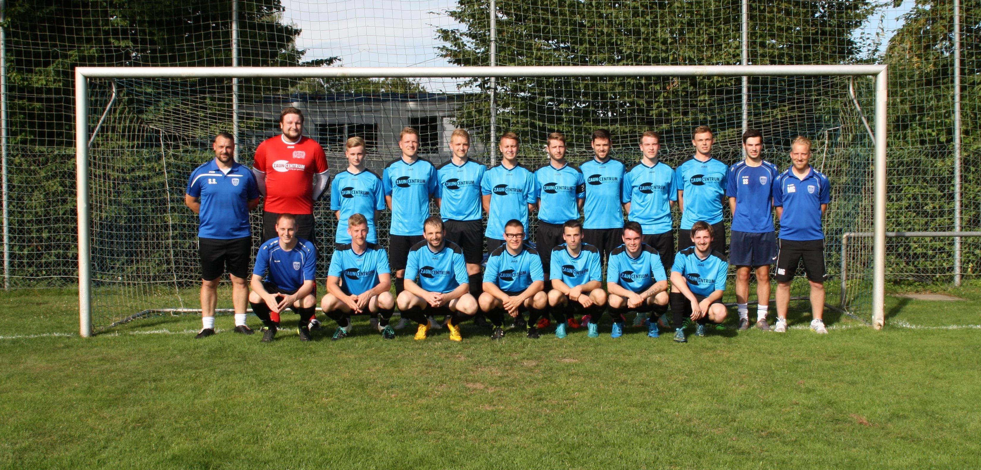 Team A_2